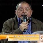 Dip. Sergio Fuenmayor